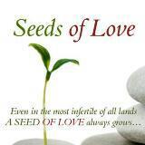 seedsoflove