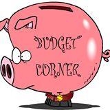 thebudgetcorner