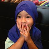 beautyshahira