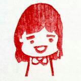 theaprilfoolgirl