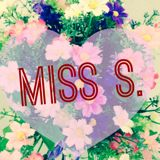 miss_s