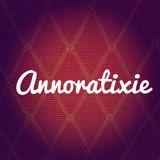 annoratixie