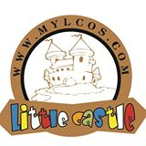 littlecastle.mylcos