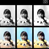 shirley_yuki