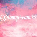 snowycream