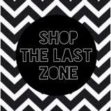 shopthelastzone