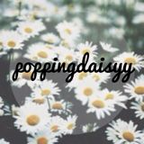 poppingdaisyy