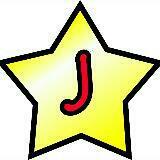 j.star