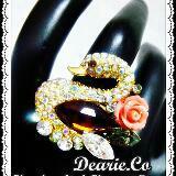 dearie_co