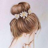 sm_daisy