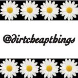 dirtcheapthings