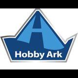 hobbyarktoy