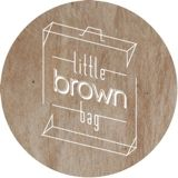 littlebrownbagsg