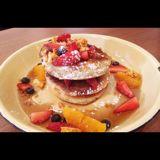 pancakesgalore