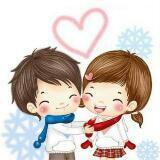 snow2white