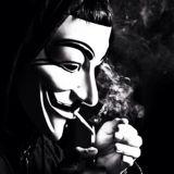 anonymous21