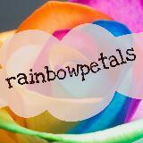 rainbowpetals