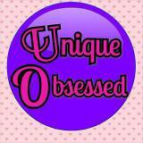 uniqueobsessed