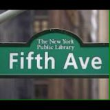 5thavenue