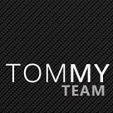 tommyteam1212