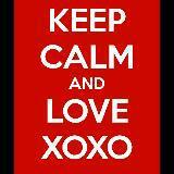 lovexoxo