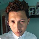 reynaldo.huang