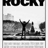 rocky.chan.507