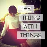 thethingwiththings