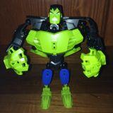 hulk73