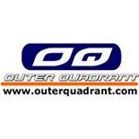 outerquadrant