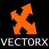 vectorx.tactical