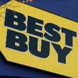 best.buy