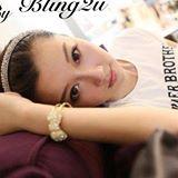 bling2u2