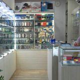 buysellstation.com.sg