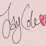 jaycole