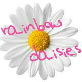 rainbowdaisies