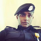 abang.amshar