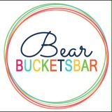 bearbucketsbar