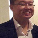 swee.xiang