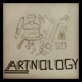 artnology
