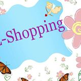 beauty_eshopping