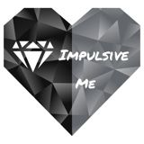 impulsive.me