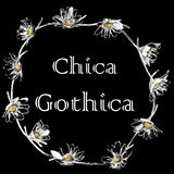 chica_gothica