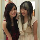 fransisca.lay.9