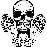 skullsandsoles