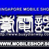 mobileshop.sg