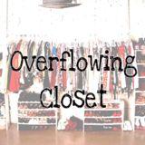 overflowingcloset