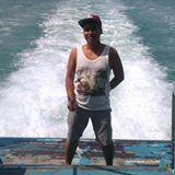 singamalbru2