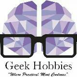 geek-hobbies