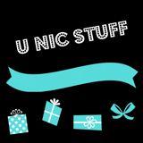u_nic_stuff